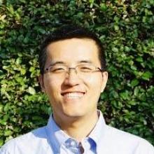 BME Graduate Seminar - Dr. Huo promotional image