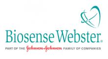 Biosense Webster Information Session promotional image