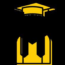 International Student Affinity Graduation  promotional image